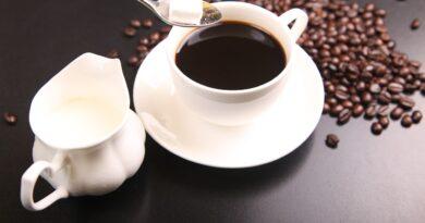 Coffee is health food: Myth or fact?